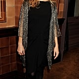 Sienna Miller Heads Down a New Path Leading to the West End