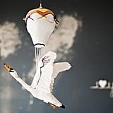 White Swan Mobile
