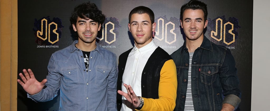 Why Did the Jonas Brothers Break Up in 2013?