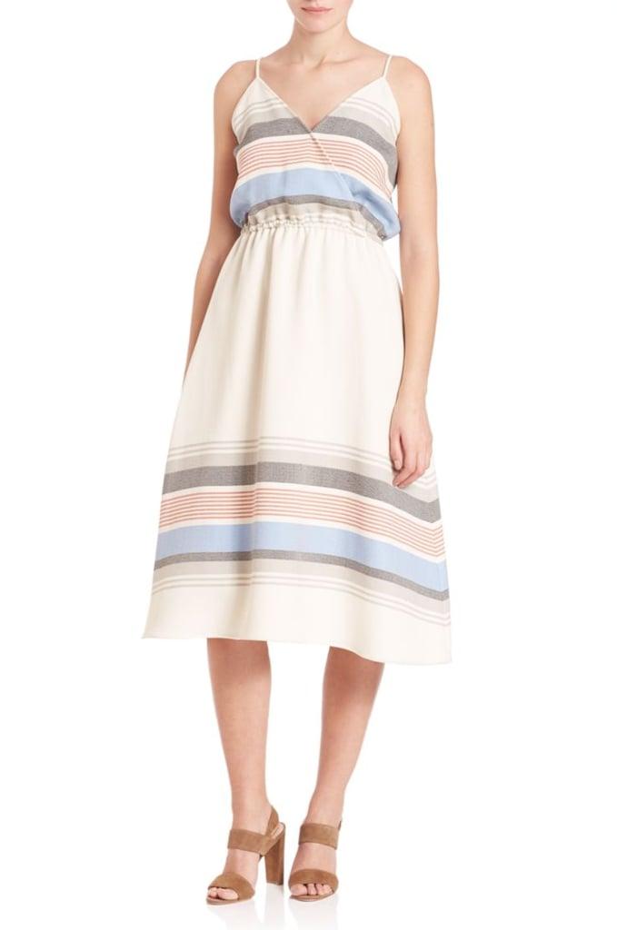 Modest Spring Dresses Popsugar Fashion
