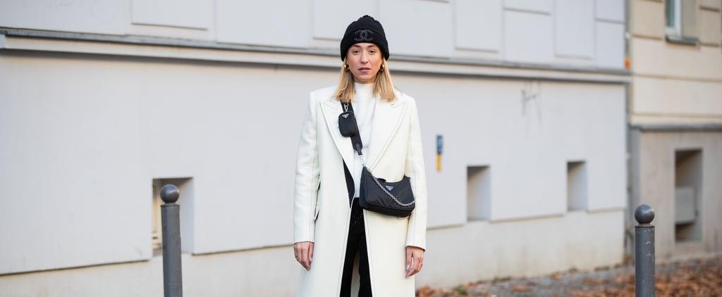 The Prada Nylon Bag Trend Is Back in 2020