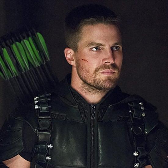 Arrow Sexy GIFs