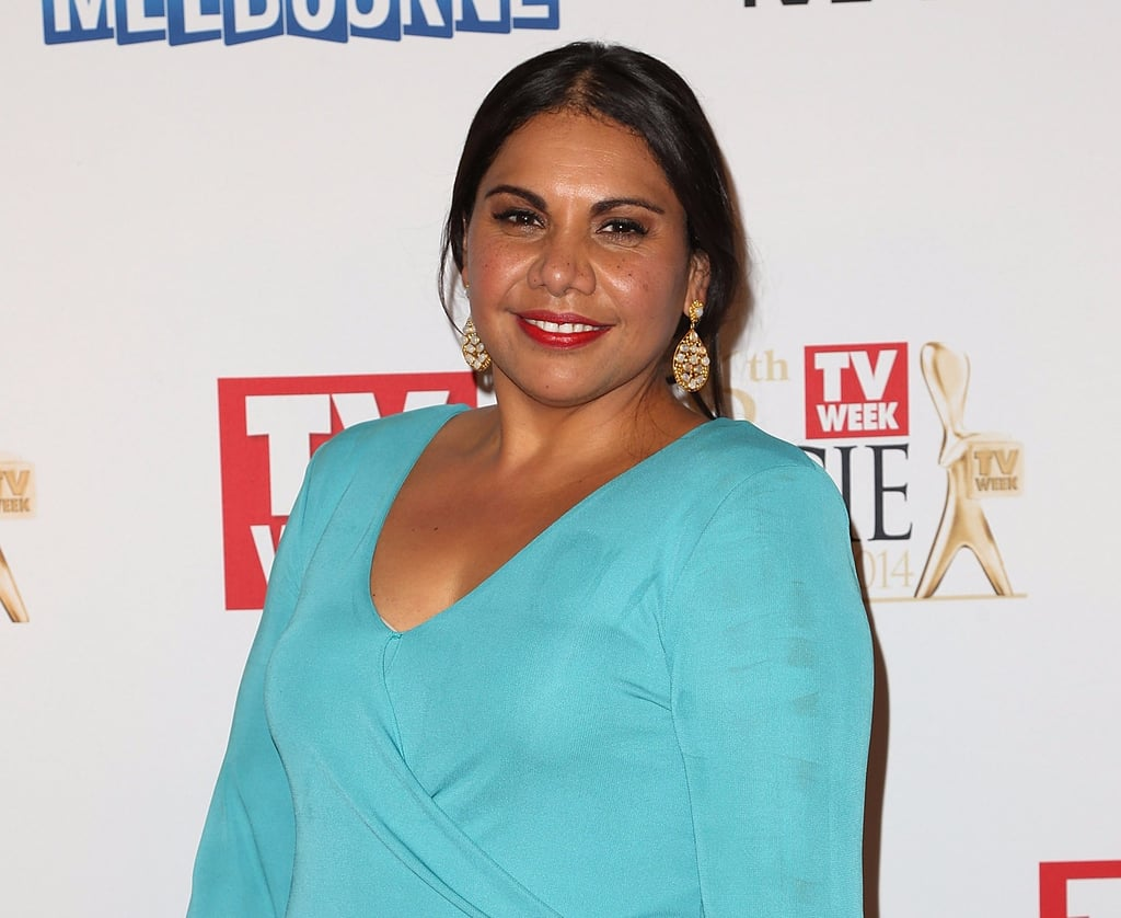 Deborah Mailman, We Salute You! A Look at the TV Star's Best Roles