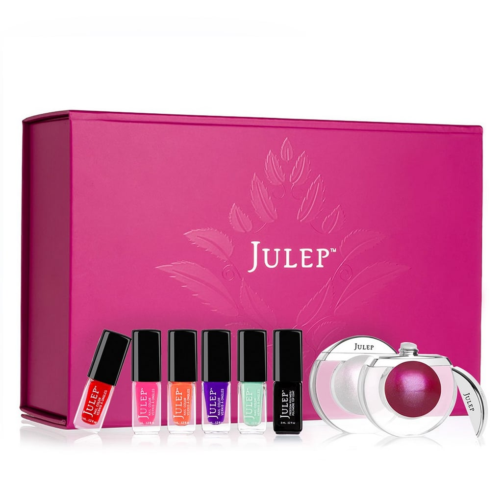 Julep Bridal Party Box