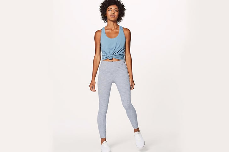 b72acece1f Best Products at Lululemon | POPSUGAR Fitness