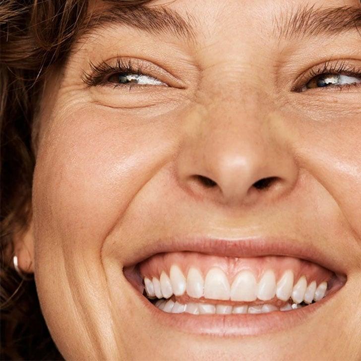 Go-To Nourishing Oil Cleanser Review | POPSUGAR Beauty Australia