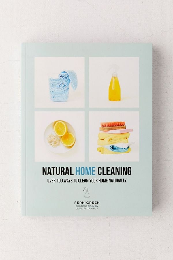 Spring Cleaning Season Is Here, And These 11 Products Will Help You Embrace Your Space