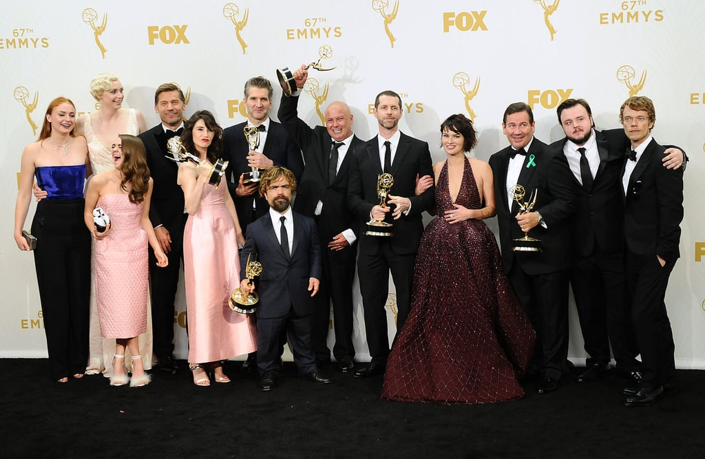 Conventions et autres sorties Game-Thrones-Cast-Crew