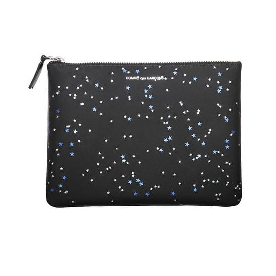Commes Des Garcons Clutch | Review