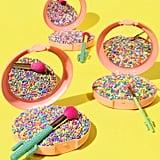 Tarte Sugar Rush Desert Dreamers Brush Set