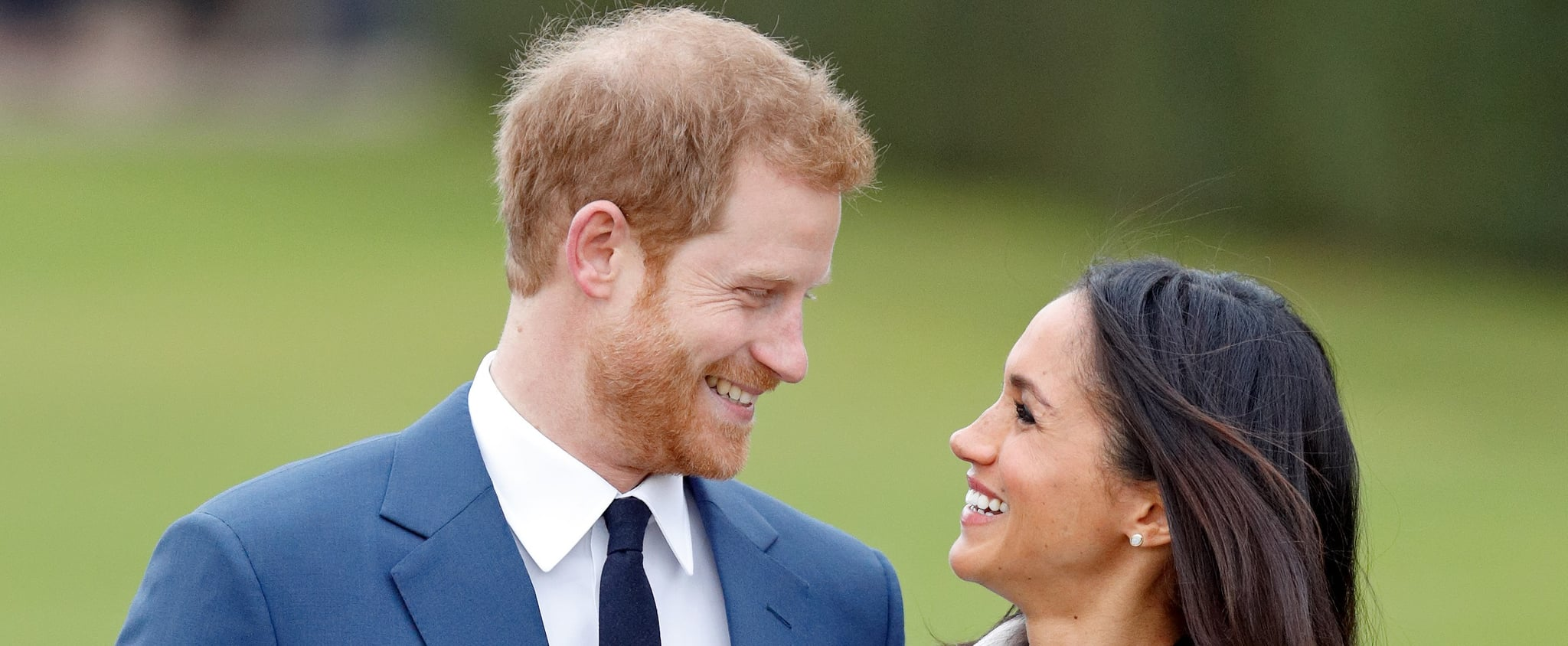 Where to Watch the Royal Wedding 2018