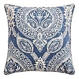 Keegan Square Pillow