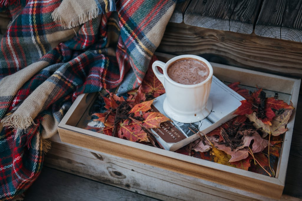 Best Hygge Books