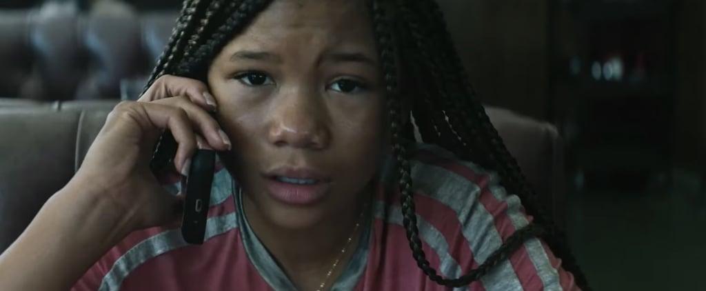 Don't Let Go Official Trailer 2019