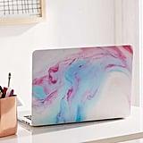 Unicorn Magic MacBook Pro Retina Skin