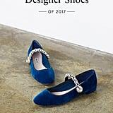 Best Designer Shoes 2017
