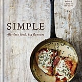 Simple by Diana Henry (£10)