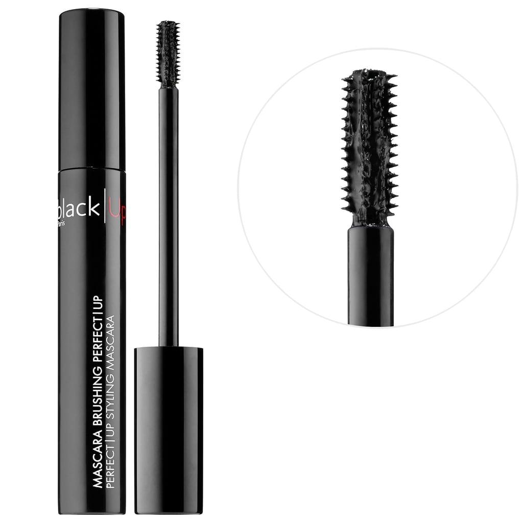Black Up Perfect | Up Styling Mascara