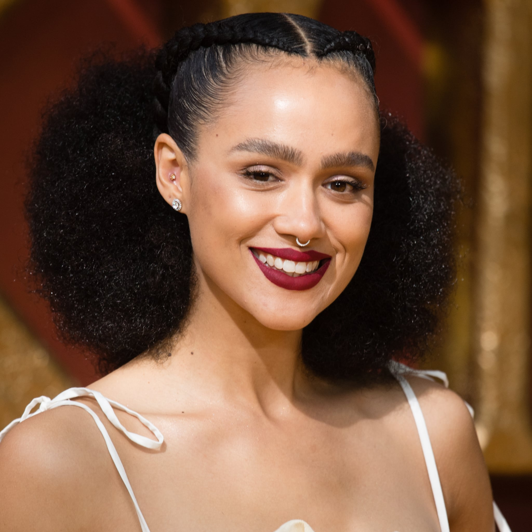 Holiday Hairstyle Ideas For Every Length And Texture