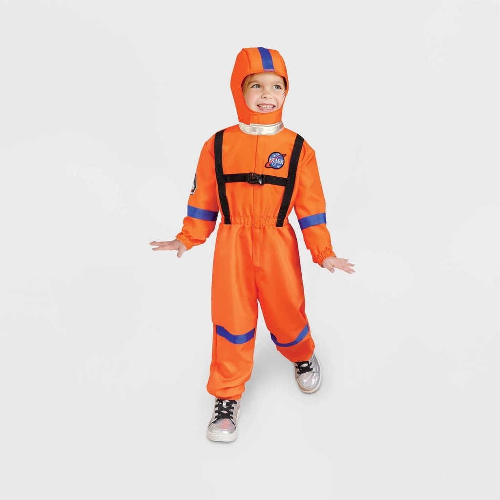 Best Kids' Halloween Costumes From Target