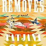 The Removes by Tatjana Soli