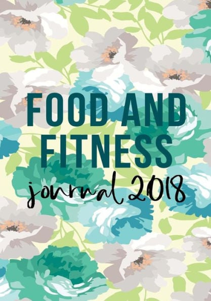 best fitness journals popsugar fitness