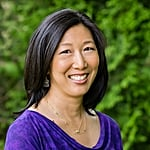 Author picture of Jeanette Chen