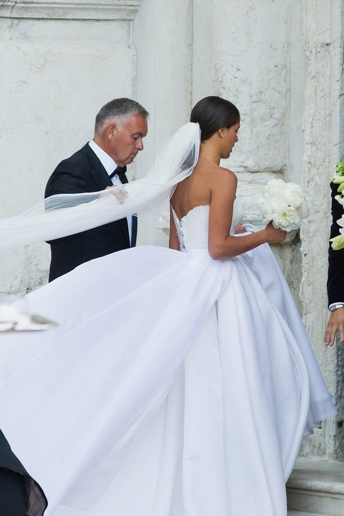 Church Wedding Dresses 43 Epic