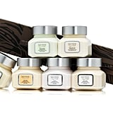 Laura Mercier Les Petits Souffle Body Cream Collection