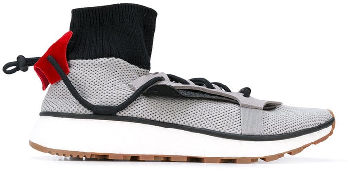 9d96f15d8e3bba Adidas Originals by Alexander Wang Run Sock Sneakers