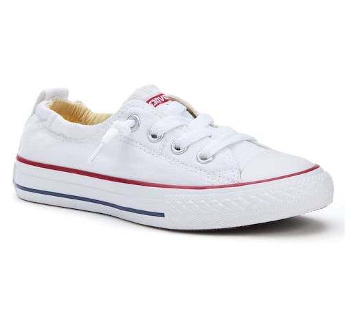 Converse All Star Slip-Ons
