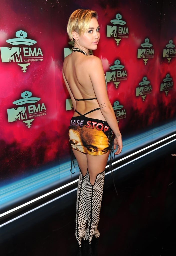 Certainly. miley cyrus sexy photo gallery