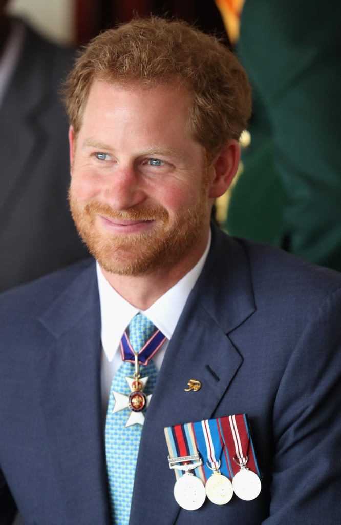 How Rich Are The British Royals Popsugar Australia