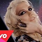 """""""Die Young"""" by Kesha"""