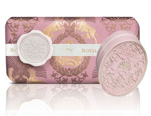 Daily Giveaways on BellaSugar: WIN MOR Emporium Soap and Lip Delight!