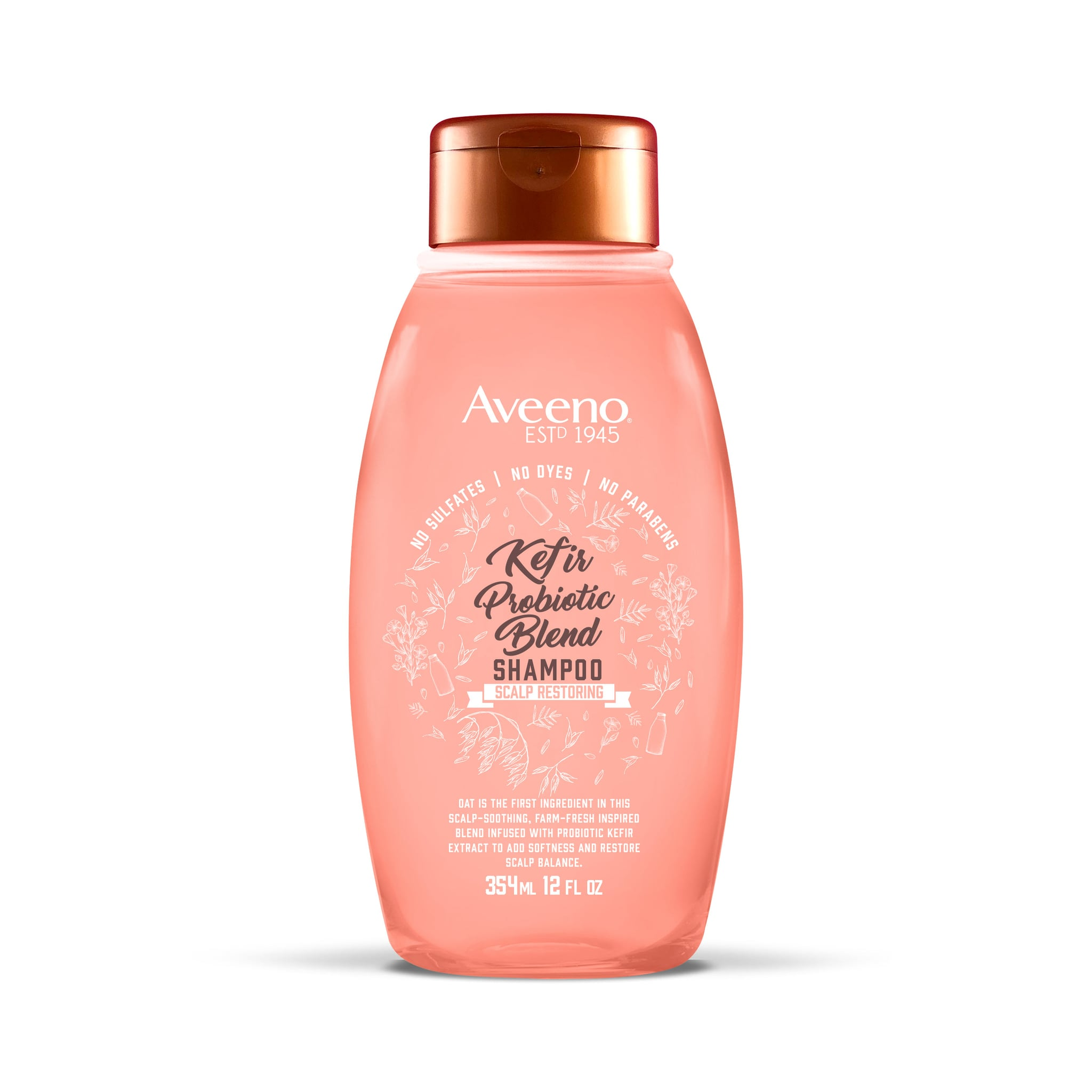 Best Hair Products Launching In 2020 Popsugar Beauty