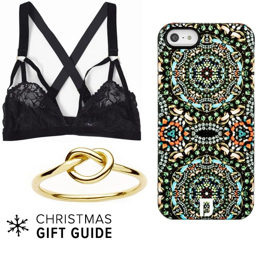 Christmas Gift Ideas for Sister | POPSUGAR Fashion Australia