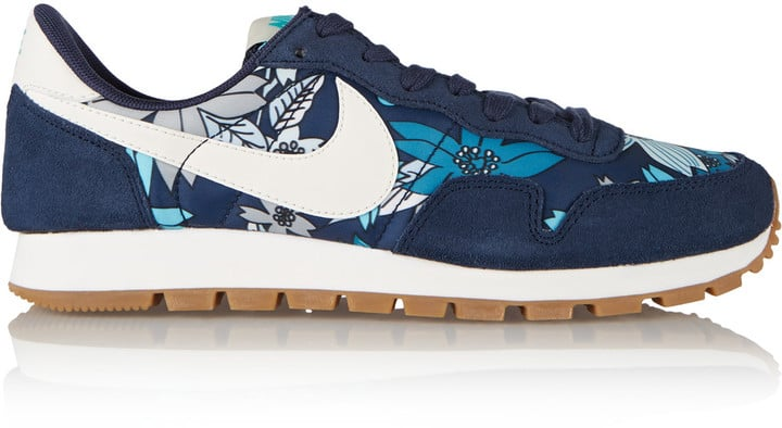 Instead of a Hawaiian-print shirt, why not opt for these Nike Air Pegasus 83 Sneakers ($90)?