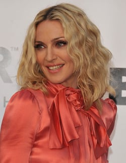 Sugar Bits – Malawi Approves Madonna's Adoption