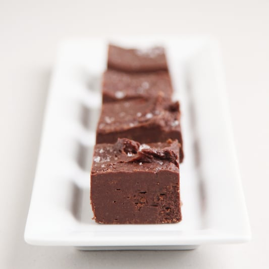 The Best Fudge Recipes