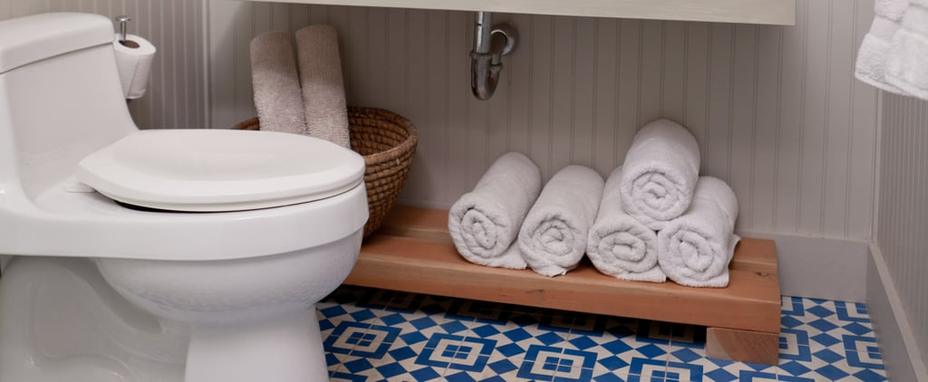 Before Your Next International Trip, Make Sure You Know This Bathroom Etiquette