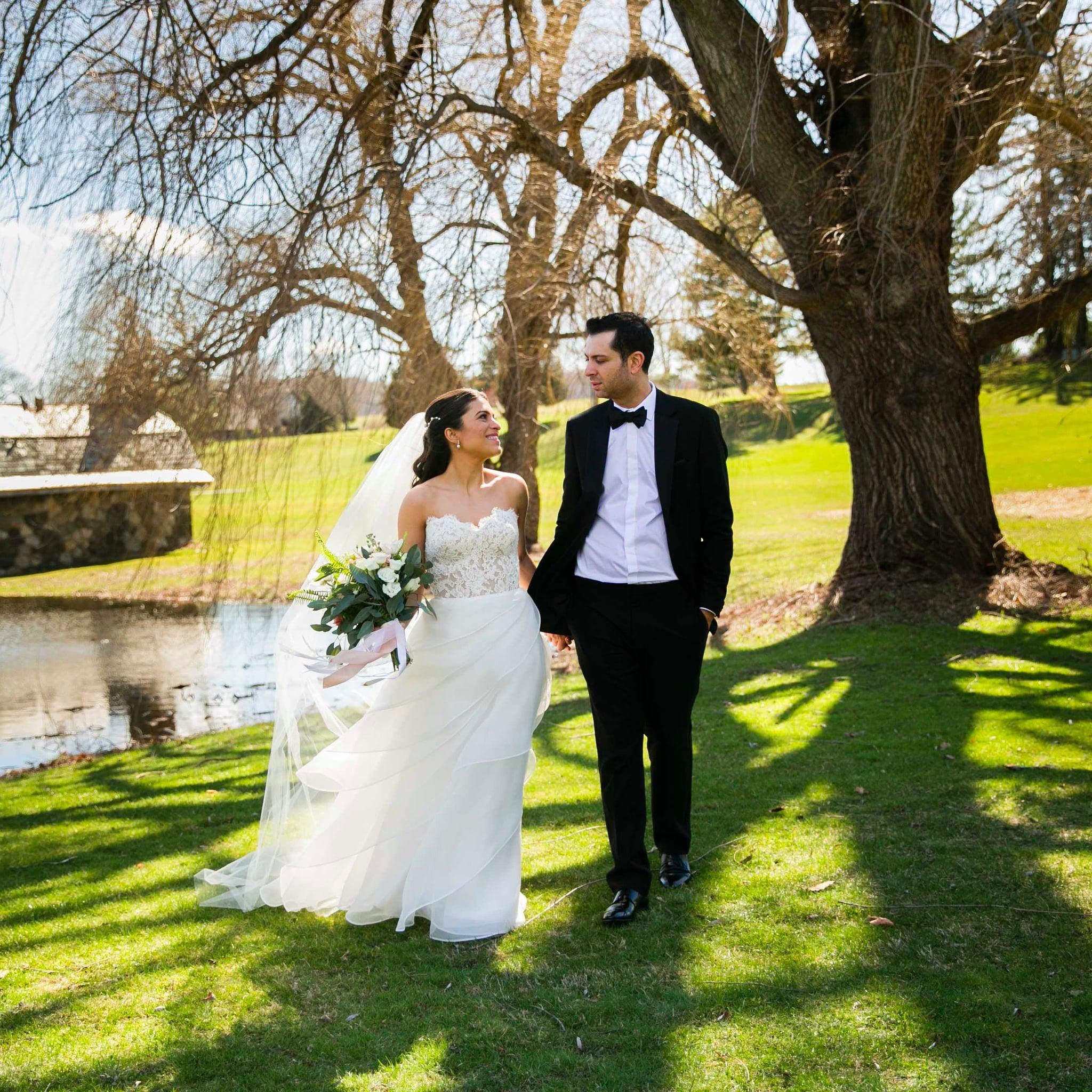Editor Wedding Planning Tips Popsugar Love Sex