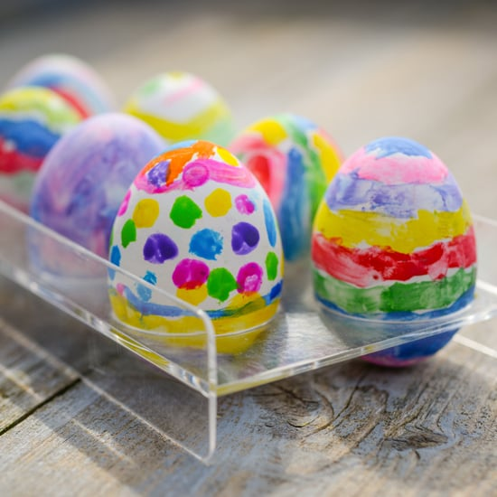 How We Celebrate Easter Without Religion