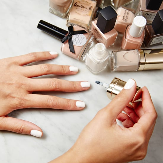 Best Spring Nail Polish Colors on Amazon