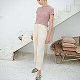 Nanuskha Balian Loungewear Pants