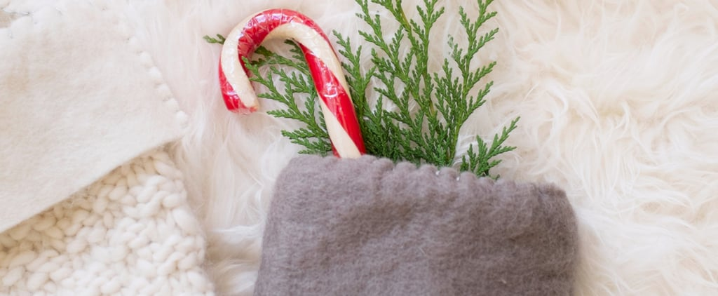 Mr. Claus, We Want These 16 Cool Stocking Stuffers From ASOS — All Under $20