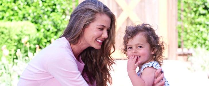 Why Single Moms Deserve Love