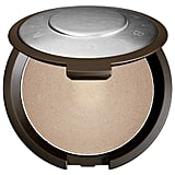 Becca Shimmering Skin Perfector Poured Creme Highlighter