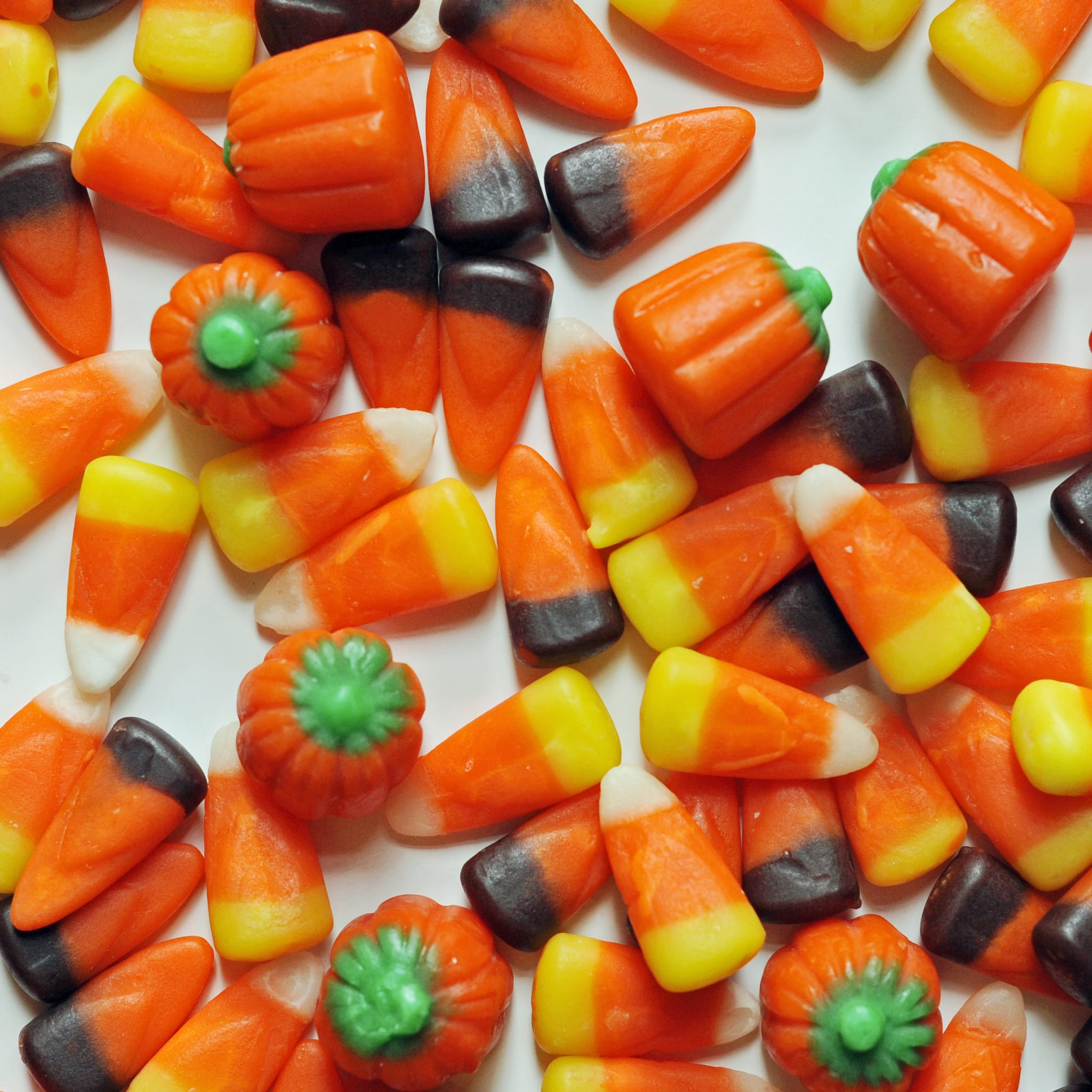 Classic Halloween Candy.Classic Halloween Candy Popsugar Food