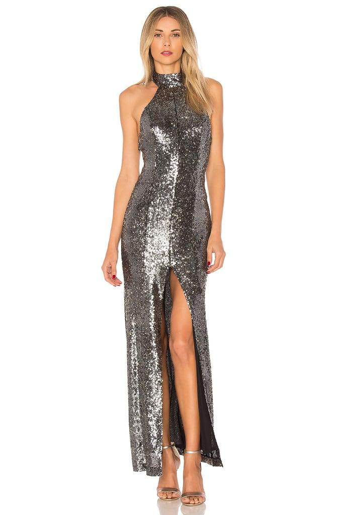 f6e23546bdc1 House of Harlow 1960 x Revolve Diana Maxi Dress